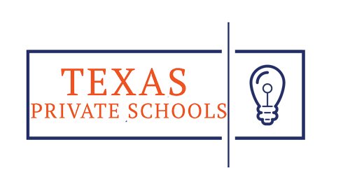 Texas Private Schools